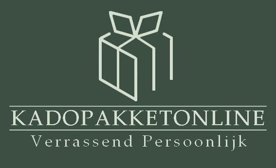 KADOPAKKETONLINE.NL | Voor een leuk babykado met naam en orgineel kraamkado | Ook voor bedrijven!
