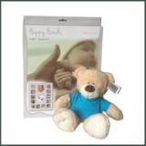 Startset Baby's Eerste Jaar_