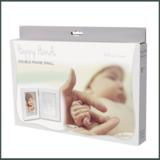 Happy Hands 2-dimensionale fotolijst_