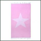 Hamamdoek ster met naam_