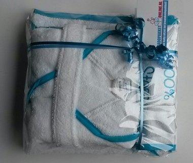 Babypakket 100% Stoer