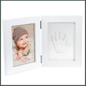 Happy Hands 2-dimensionale fotolijst